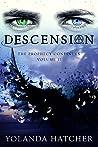 Descension: Volume II (Ascension #3)