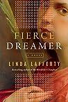 Fierce Dreamer