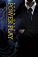 Power Play (Scoring Chances #3)