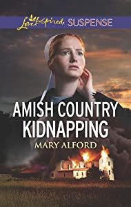 Amish Country Kidnapping