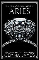 Aries (The Zodiac Queen, #1)