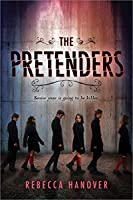 The Pretenders (The Similars Book 2)