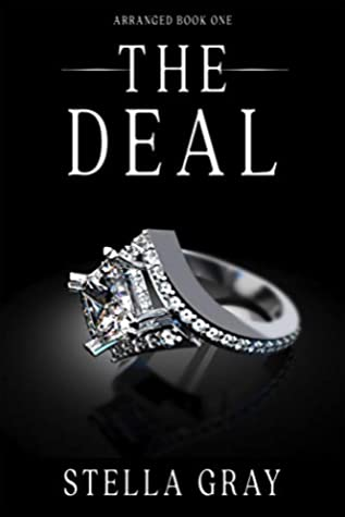 The Deal (Arranged Series #1)