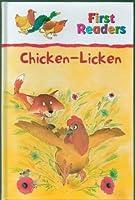 Chicken Licken (Ladybird Series)