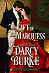 The Gift of the Marquess (Love is All Around #2)