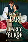The Red Hot Earl (Love is All Around #1)