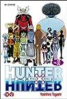Hunter x Hunter HUNTERxHUNTER Extension Edition 30