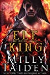 Elf King (The Crystal Kingdom, #2)