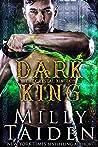 Dark King (The Crystal Kingdom, #3)