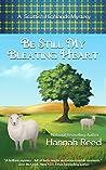 Be Still My Bleating Heart (Scottish Highlands #4)