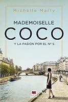 Mademoiselle Coco y la pasión por el nº 5