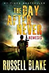 Nemesis (The Day After Never, #9)
