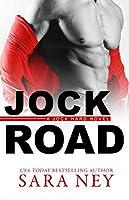 Jock Road (Jock Hard)
