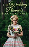 The Wedding Planner's Second Chance at Love