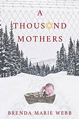 A Thousand Mothers