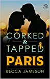 Paris (Corked and Tapped, #11)