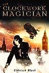 The Clockwork Magician