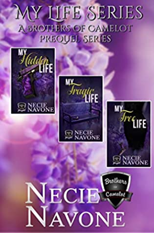 My Life Series: Box Set: Prequel to Brothers of Camelot