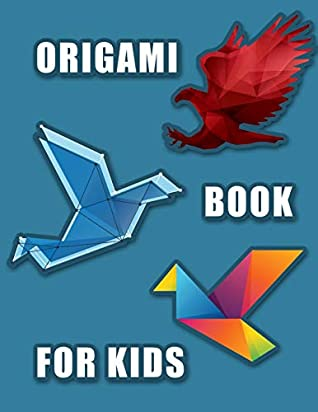 Creativity for Kids Origami - Beginners 60 Bright Papers for sale ... | 412x318