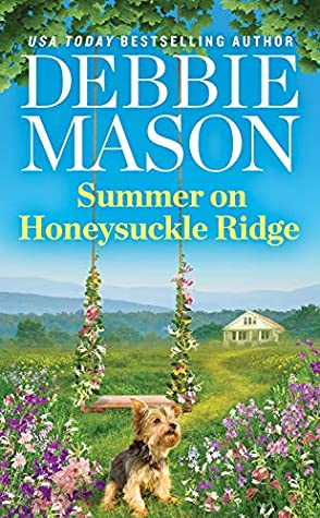 Summer on Honeysuckle Ridge (Highland Falls #1)