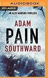 Pain (Alex Madison #2)
