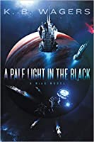 A Pale Light in the Black (NEO-G, #1)