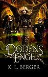 Dødens engel (Fortællinger fra Døden, #3)