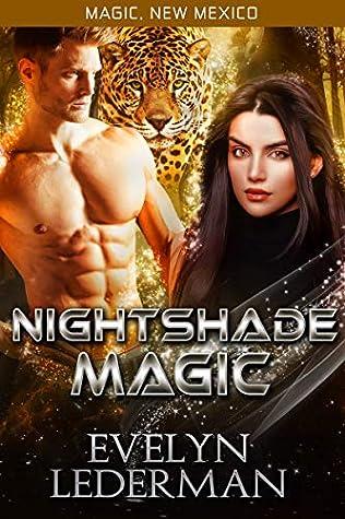 Nightshade Magic
