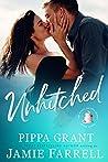 Unhitched (Misfit Brides, #7)