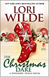The Christmas Dare (Twilight, Texas #10)