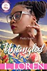 Untangled (Once Upon A Villain #9)