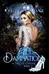 Damnation (Tales of Cinder #3)