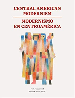 Central American Modernism