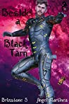 Beside a Black Tarn (Brimstone Book 5)