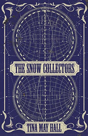 The Snow Collectors
