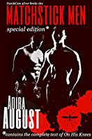 Matchstick Men (Hunt&Cam4Ever #0.5-1)