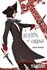 A Gathering of Shadows - Penguasa Bayangan by V.E. Schwab
