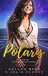 Polaris (The Stardust Series, #6)