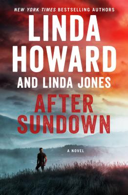 After Sundown by Linda Howard and Linda Jones