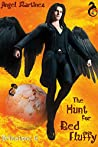 The Hunt for Red Fluffy (Brimstone, #6)