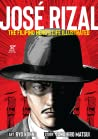 José Rizal: The Filipino Hero's Life Illustrated