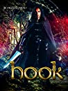 Hook (Neverland in Chaos, #2)