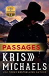 Passages (Kings of Guardian #13)