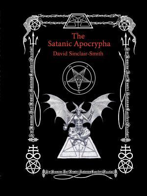 Satanic Apocrypha