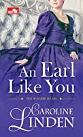 An Earl Like You