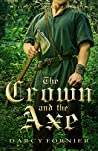 The Crown and the Axe (Prince of Sunland Book 1)