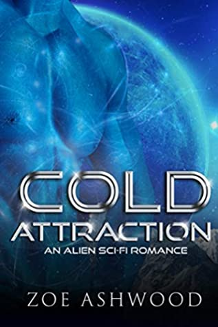Cold Attraction (Ice Planet Rendu #1)