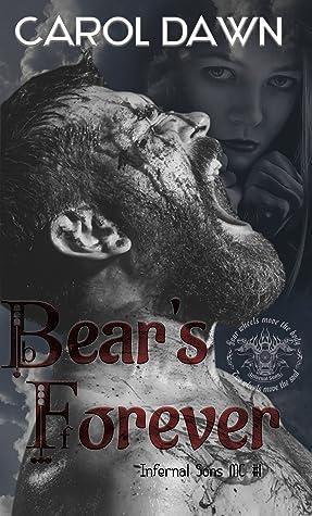 Bear's Forever