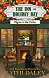 Pilgrim in the Parlor (The Inn at Holiday Bay, #6)