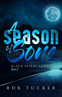 A Season of Sons (Black Spiral, #1)